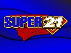 Super 21