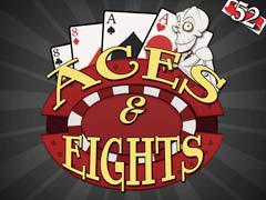 Ace and Eights