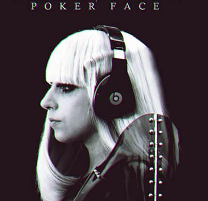 Poker Songs