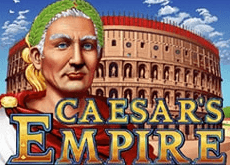 ceassars empire