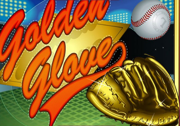 Golden Glove at Punt Casino
