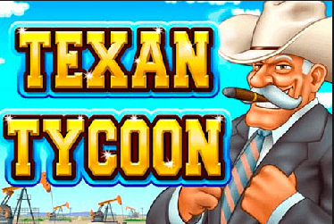 play Texan Tycoon, RTG at Punt Casino