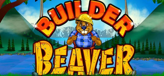 Spiele Builder Beaver - Video Slots Online