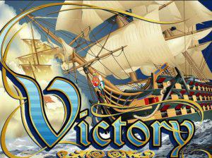 Victory Online slot