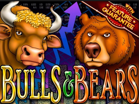 Bulls and Bears at Punt Casino