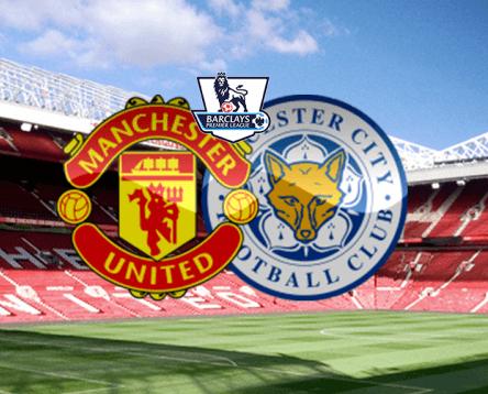 English Premier League first match