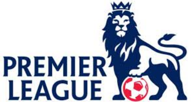 Month End English Premier League