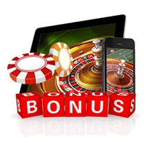Bonuses at Punt Casino