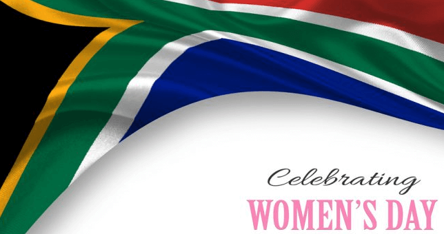 women's day events