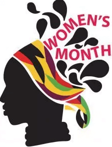 Woman's Month at Punt Casino