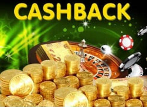 15% cashback at punt casino