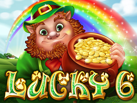 get some luck at punt casino