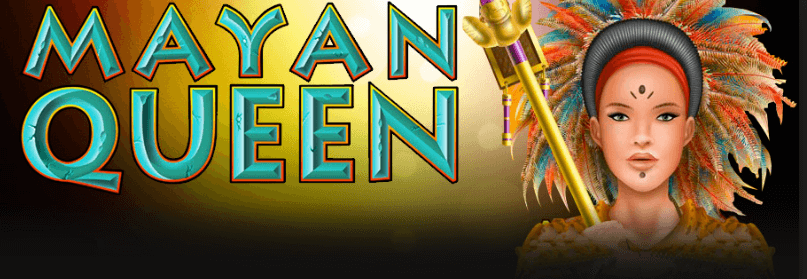 Mayan Queen at Punt Casino
