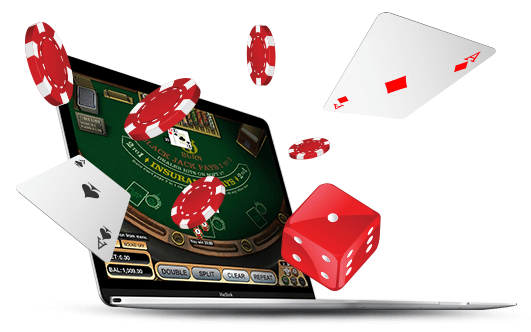 Online Table Games at Punt Casino