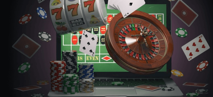 table games at punt casino