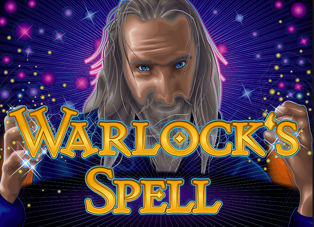 Pic of Warlocks Spell Slot