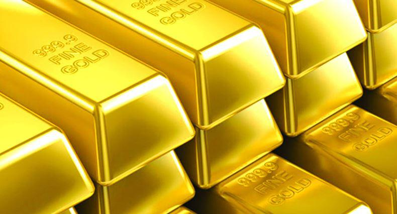 Top Fun Facts about Gold