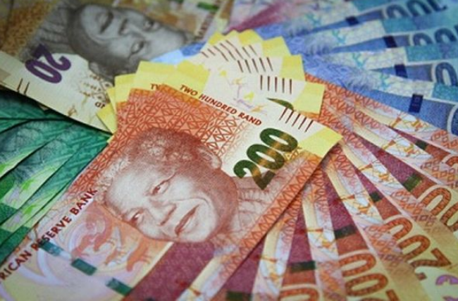 South African Rand regains Value