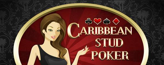 Tips for winning Caribbean stud poker