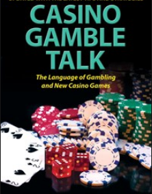 How to Speak casino language