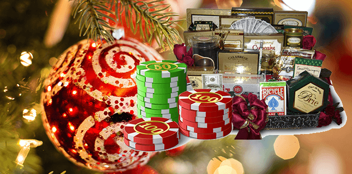 Perfect Gifts for Gamblers