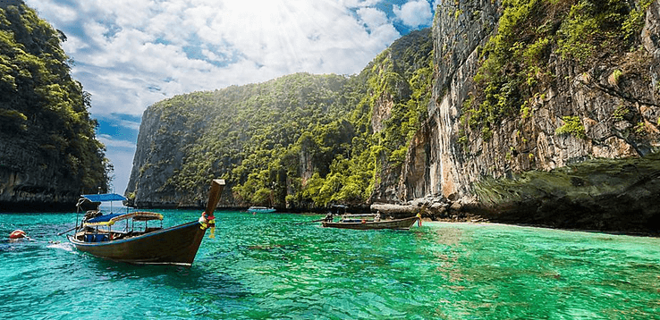 phuket thailand the best places to visit in December