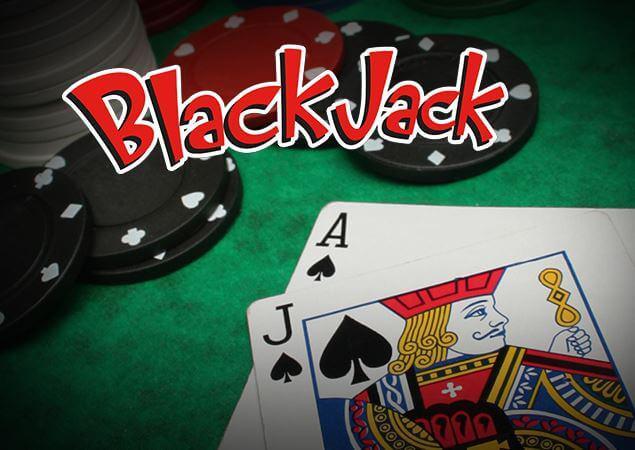 Amazing blackjack facts