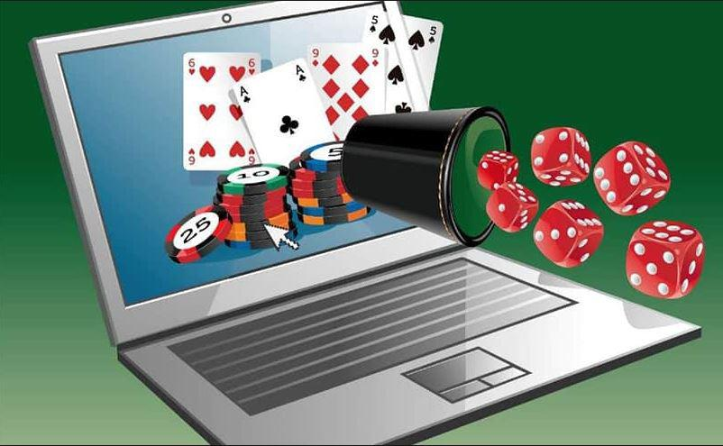 a guide on how to gamble the smart way