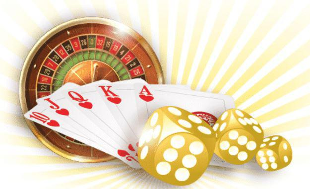 Guide on how to succeed at online casino gambling