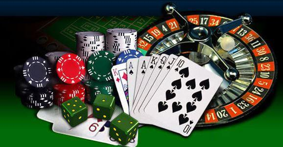 is it possible to replace online casino games