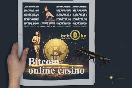 Why Punt casino has a blog