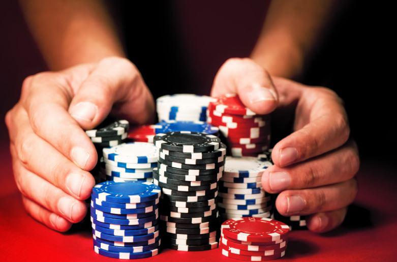 gambling phrases that are lies