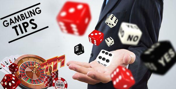 Best Online Gambler