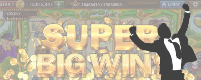 How To Win Big Money Online