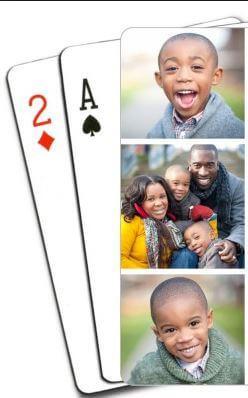 Family Gambling Games to enjoy