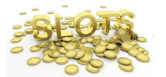 Features of Real Money Slots at online casinos