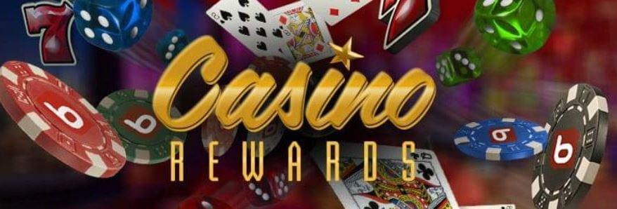 Top Online Casino Rewards in South Africa