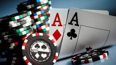 Increase your Gambling Gains