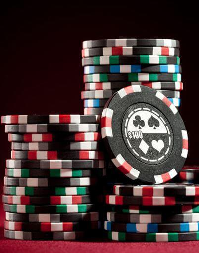 How to Chase and Save Your Bankroll